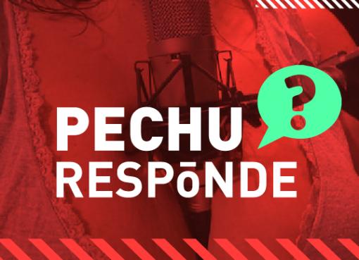 Grafica Pechu Responde