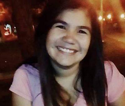608fad630de0 Femicidio en Calchaquí: marcharán por María Virginia Caro